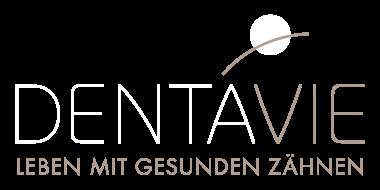 Zahnarztpraxis Brabänder in Mörlenbach